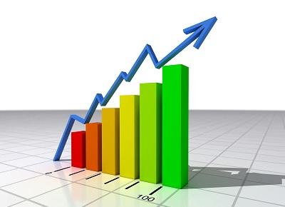 Sección estadísticas interactivas